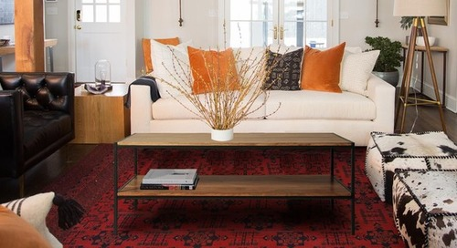 Your Favorite Furniture Under $199 With Free Shipping (193 photos)