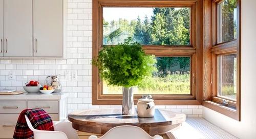 Your Fall Home Maintenance Checklist (11 photos)