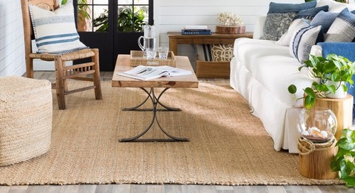 June's Bestselling Oversized Rugs (145 photos)