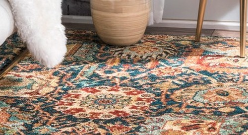 Up to 75% Off Most-Loved Rugs (172 photos)