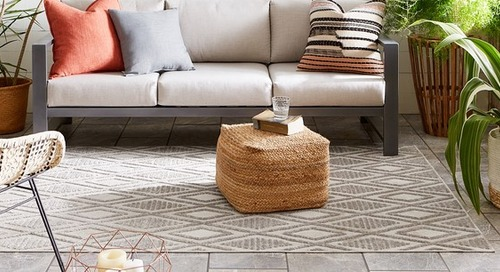 High-Performance Rugs With Free Shipping (139 photos)