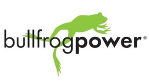 Eway.ca is now bullfrogpowered with 100% green electricity!