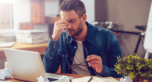 Best Practices for Cold and Flu Prevention in the Workplace