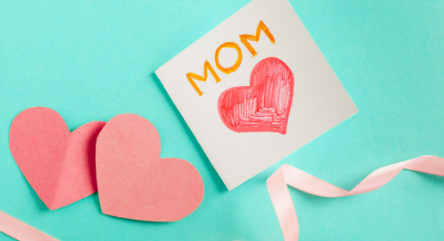 A Salute to Moms: Mother's Day Promotions for Small Business