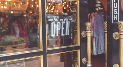 3 Ways Your Business Can Commemorate Victoria Day