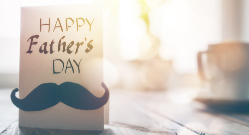 3 Great Ways for Your Small Business to Celebrate Father's Day