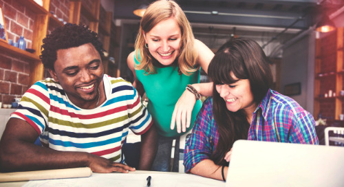 Small Business Essentials: Building Your Best Team