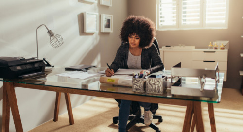 The Best Tech Solutions for Work Flexibility
