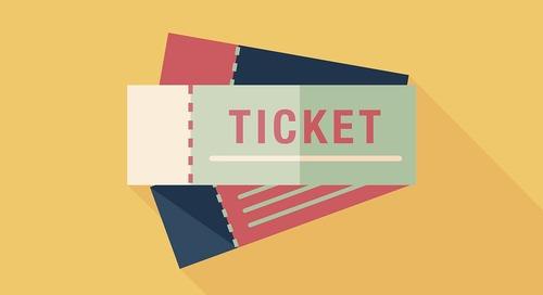 Billboard: Canadian Ticketing Company AudienceView Buys Vendini
