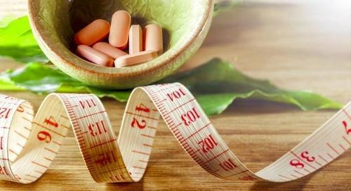 Sudah Diet Tapi Tidak Berhasil? Coba Diet Sesuai DNA!