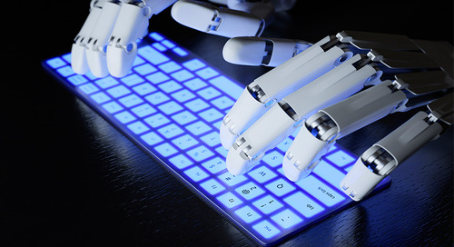 Why Automation Projects Fail and How to Avoid the Pitfalls