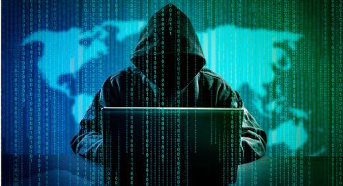IoT Security Concerns Spark Focus on Product Development