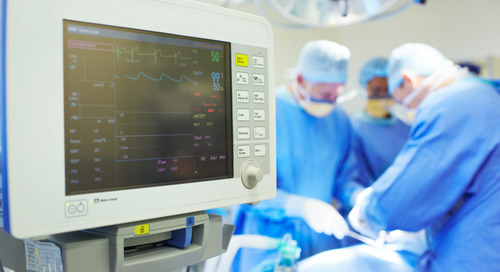 Why You Shouldn't Be Developing Medical Devices Without Traceability