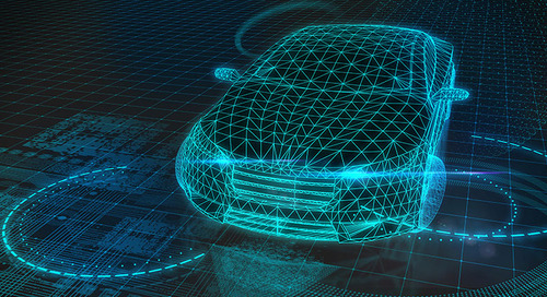 Playing It Safe: Streamlining Compliance With Automotive Regulations