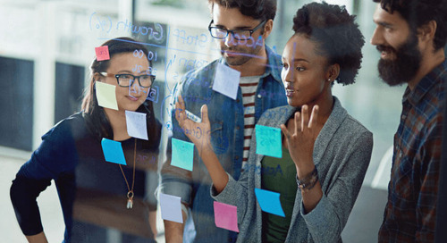 Your Team Says It's Agile, But Is It Really?