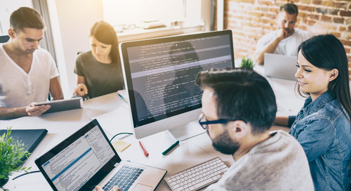 Create a Software Development Product Requirements Document in 8 Steps