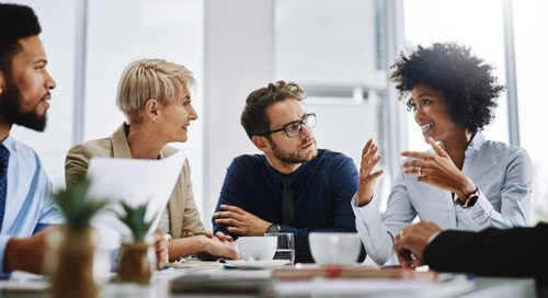 A Project Manager's Guide to Negotiating Stakeholder Priorities Like a Pro