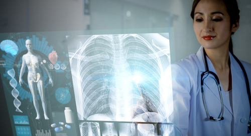 Security of Medical Devices Remains a Growing Concern