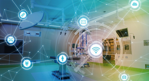 How to Make Medical Device Development More Efficient