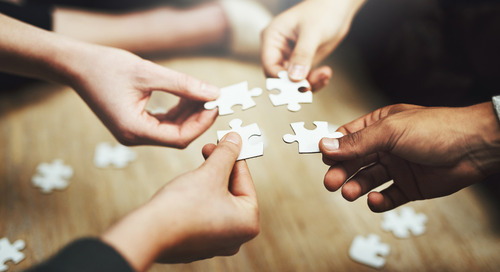 How (and Why) to Create Groups in Jama Connect