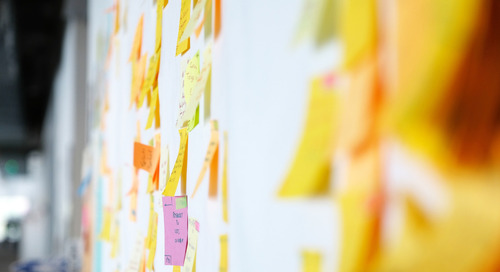 Agile Software Development Practices for Regulated Industries