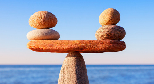 How to Balance Quality, Cost, and Schedule in Product Development