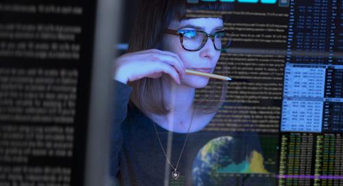How a Smarter Risk Management Process Improves Business