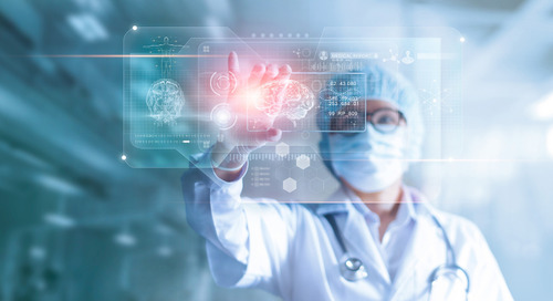 The Rise of Connected Medical Devices and the Importance of Requirements Traceability