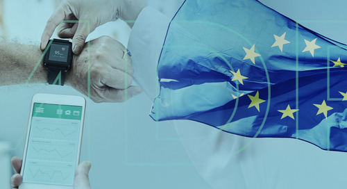 Countdown to MDR: Are You Ready for the New EU Medical Device Regulation?
