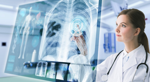 An Interview with Velentium: How Medical Device Developers Can Prepare for EU MDR