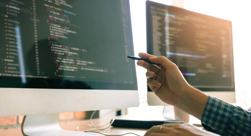 Strategies for Remote Engineering Teams