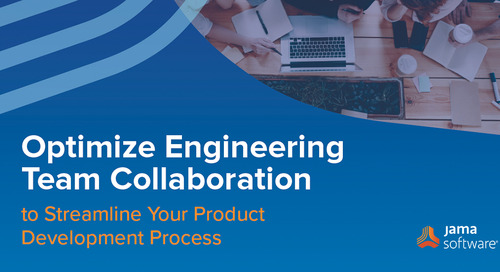 A Guide to Optimizing Engineering Team Collaboration