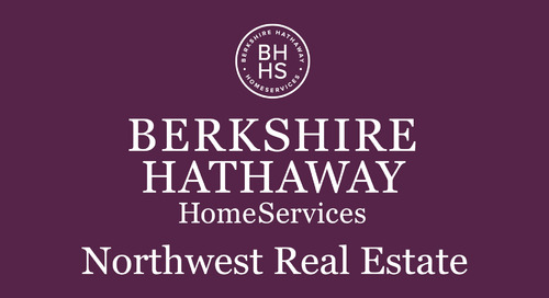 BHHS NW Real Estate