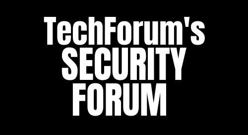 TechForum