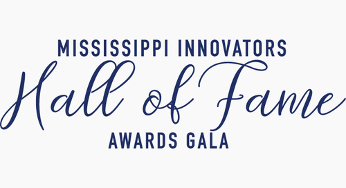 Innovate Mississippi