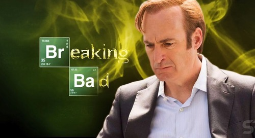 Better Call Saul: The Biggest Reveals About Breaking Bad In Season 4