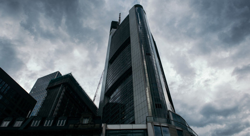 German Banks Push Back as American Investors Seek More Influence - The New York Times