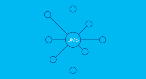 Demand More from your DMS: Open Integration