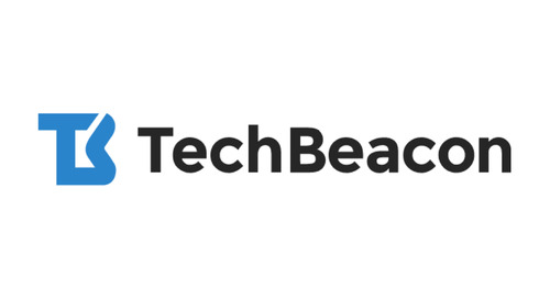 Vishal Asthana quoted in Techbeacon article 'OWASP Top 10: What's missing for enterprise app sec'