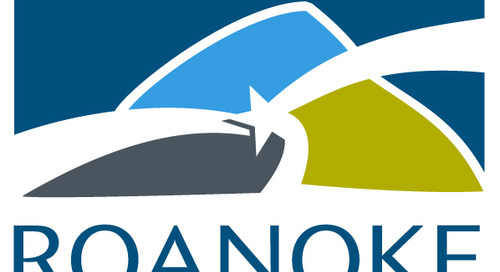 Roanoke Stormwater