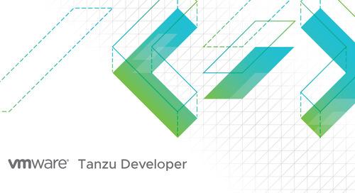 Tanzu Labs Practices