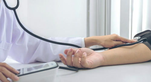 Examining Primary Health Care for Patients with Mental Illness