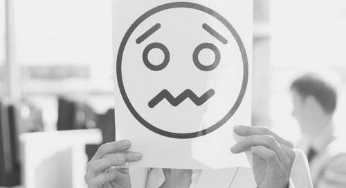 Influence des processus psychologiques et sociaux dans les interactions entre les clients et les fournisseurs de services, et prévention des