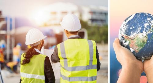 Le rôle du leadership dans la construction de villes plus éco-intelligentes
