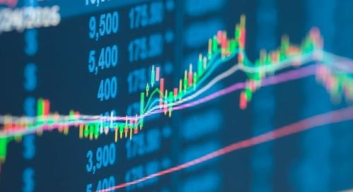 Négociation à haute fréquence: plateforme de négociation efficiente ou vitesse menaçante?