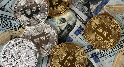 Understanding the Emergence and Evolution of Cryptocurrencies