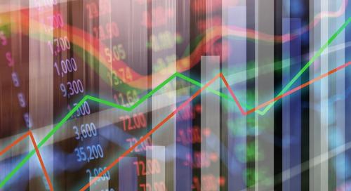L'impact de la financiarisation sur les marchés des produits de base