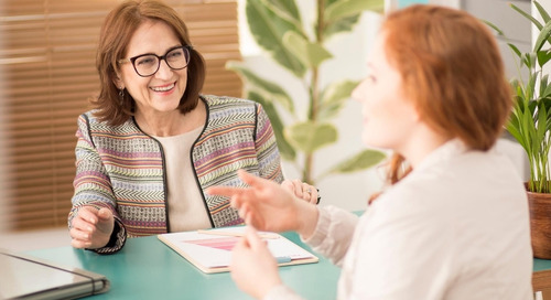 Do Employees with Mental Illness Benefit from a Supportive Workplace Environment?