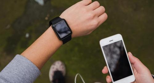 Comment les technologies numériques peuvent-elles favoriser les changements comportementaux?