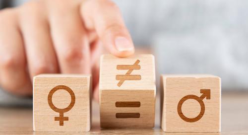 Combattre les préjugés grâce à un nouveau cadre pour l'enseignement et la formation paritaires en entrepreneuriat